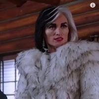 VIDEO: Sneak Peek - 'Poor Unfortunate Soul' on Next ONCE UPON A TIME