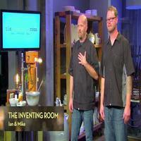 VIDEO: Sneak Peek - Season Finale of CNBC's RESTAURANT STARTUP