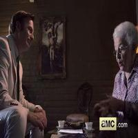VIDEO: Sneak Peek - 'Rico' Episode of AMC's BETTER CALL SAUL