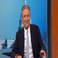 VIDEO: Jon Stewart Reveals First Look at His 'New C-Span Show' HATEWATCH