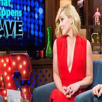 VIDEO: Jane Krakowski Talks New Series 'Unbreakable Kimmy Schmidt' on Bravo
