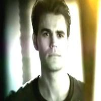 VIDEO: Sneak Peek - 'I Never Could Love Like' Episode of VAMPIRE DIARIES