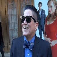 BWW TV: On the Red Carpet for THE HEIDI CHRONICLES with Lea DeLaria, Jessie Mueller & More!