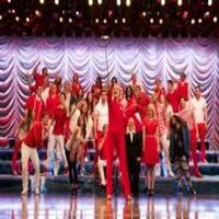 VIDEO: GLEE Says Goodbye- Watch ALL the Performances from GLEE's Emotional Series Finale!