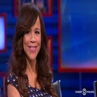 VIDEO: Rosie Perez & More Debate New Starbucks Campaign on LARRY WILMORE