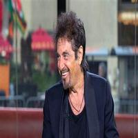 VIDEO: Al Pacino Channels Inner Rock Star in New Film DANNY COLLINS