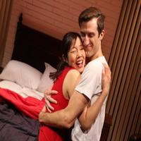 BWW TV Exclusive: Watch Highlights from LONG STORY SHORT at 59E59 Theaters, Starring Pearl Sun & Bryce Ryness