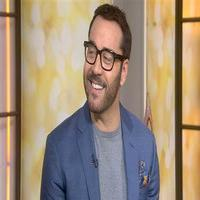 VIDEO: Jeremy Piven Talks Return to Ari Gold in ENTOURAGE Film