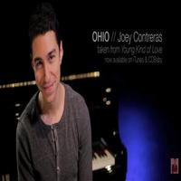 STAGE TUBE: Joey Contreras Releases New Music Video for