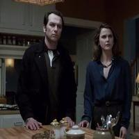 VIDEO: Sneak Peek - 'Stingers' Episode of FX's THE AMERICANS
