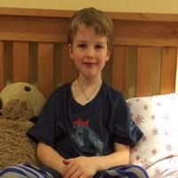 STAGE TUBE: 6-Year-Old Theatre Critic Iain Armitage on the Art of Collecting Playbills! Video