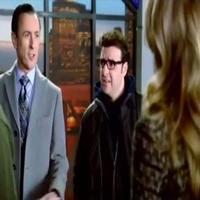VIDEO: Sneak Peek - 'Loser Edit' on Next THE GOOD WIFE