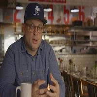 VIDEO: Sneak Peek - CNBC's New Docu-Series CONSUMED, Premiering 5/13