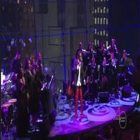 STAGE TUBE: Preview Billy Porter's BROADWAY AND SOUL Concert; Airs Friday on PBS!