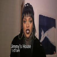 VIDEO: Sneak Peek - Rihanna Pranks Jimmy for April Fools on Tonight's JIMMY KIMMEL LIVE