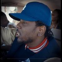 VIDEO: First Look - Kendrick Lamar Releases Music Video for 'King Kunta'