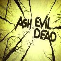 VIDEO: First Look - Teaser Trailer for Starz Original Series ASH VS EVIL DEAD