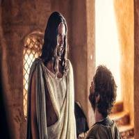 VIDEO: First Look - Watch Trailer for NBC Miniseries A.D. THE BIBLE CONTINUES