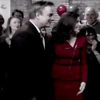 VIDEO: Sneak Peek - 'Winning Ugly' on Next THE GOOD WIFE