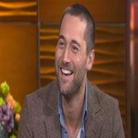 VIDEO: Ryan Eggold Shares What's Ahead on NBC's THE BLACKLIST