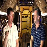 VIDEO: They're At It Again! Watch Sean Hayes & Scott Icenogle in 'EMPIRE' Mashup