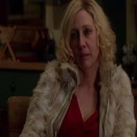 VIDEO: Sneak Peek - 'Norma Louise' Episode of A&E's BATES MOTEL