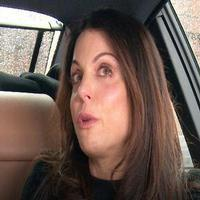 VIDEO: Bethenny Frankl Breaks Down Over Marriage on REAL HOUSEWIVES Premiere