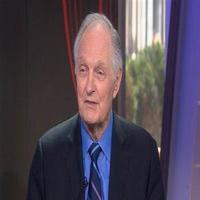 VIDEO: Alan Alda Talks Secrets to a Strong Marriage on TODAY