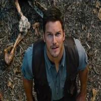 VIDEO: Chris Pratt Adds Hilarious Lyrics to JURASSIC WORLD Musical Score!