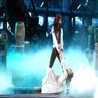 VIDEO: Watch Highlights from DWTS' 'Disney Night'; Suzanne Somers Talks Elimination
