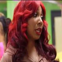 VIDEO: Supertrailer for New Season of VH1's LOVE & HIP HOP: ATLANTA