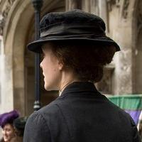VIDEO: First Look - Meryl Streep, Carey Mulligan in New Drama SUFFRAGETTE
