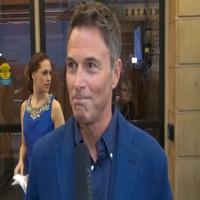 BWW TV: Will Siblings Tyne and Tim Daly Head to Broadway Together Next Year?