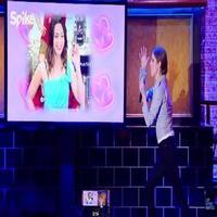 VIDEO: Sneak Peek - Anna Kendrick Wants to Steal Krasinski's Girl on Tonight's LIP SYNC BATTLE