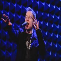 STAGE TUBE: Watch Highlights from PAYING THE RENT at Joe's Pub, Featuring Numbers from RENT, HEDWIG & More!