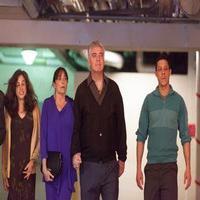 VIDEO: First Look - Karen Allen Stars in BAD HURT, Based on Mark Kemble's Play