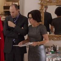 VIDEO: Sneak Peek - 'Data' Episode of HBO's VEEP