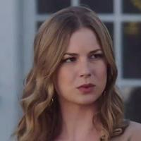 VIDEO: Sneak Peek - 'Aftermath' Episode of ABC's REVENGE
