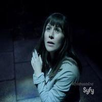 VIDEO: First Look - Syfy's Upcoming Thriller CHILDHOOD'S END