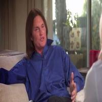 VIDEO: New Bruce Jenner Interview Promo - 'I Want to Know How This Story Ends'