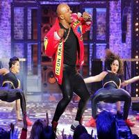 VIDEO: Terry Crews Took on Mike Tyson on LIP SYNC BATTLES - All the Clips!