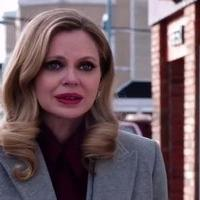 VIDEO: Sneak Peek - 'Mother' Episode of ONCE UPON A TIME