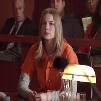 VIDEO: Sneak Peek - 'Plea' Episode of ABC's REVENGE