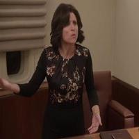 VIDEO: Sneak Peek - 'Tehran' Episode of HBO's VEEP