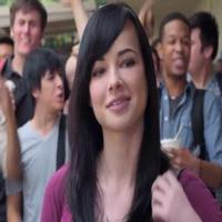 VIDEO: First Look - Hit MTV Reality Series AWKWARD Returns 8/31