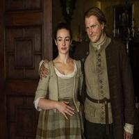 VIDEO: Sneak Peek - 'The Watch' Episode of Starz's OUTLANDER