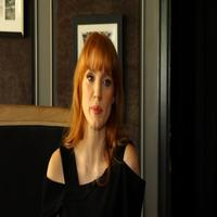 BWW TV: Jessica Chastain in Exclusive Clip from MISS JULIE DVD Special Feature