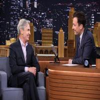 VIDEO: David Steinberg Recalls TONIGHT SHOW Visits with Johnny Carson