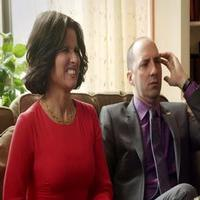VIDEO: Sneak Peek - 'Convention' Episode of HBO's VEEP