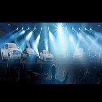 STAGE TUBE: Detroit Symphony Featured in Special May the 4th Video by Fiat Chrysler